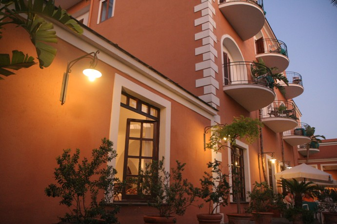 Hotel 3 stelle Forio, Hotel 3 stelle Forio d\'Ischia, Hotel 3 stelle ...